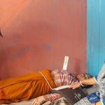 인도 파트나, 포함적 교육