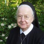 Schwester Maria Johanita