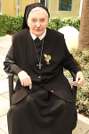 Irmã Maria Emmerenza