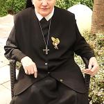 Sister Maria Emmerenza