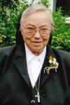Sister Maria Gunhild