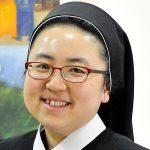 Sister Maria Raphael
