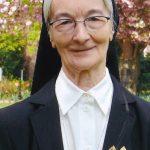 Sister Maria Richarda
