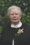 (English) Sister Maria Xaverina